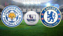 Leicester-City-Chelsea-TV-kanal-vilken-kanal-visar-gratis-stream
