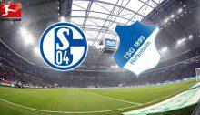 Schalke04Hoffenheim