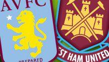 Villa-v-West-Ham