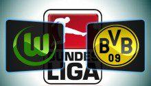 day33_bundesliga_Wolfsburg_Borussia_Dortmund