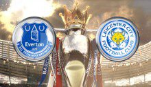 super-sunday-badge-preview-everton-leicester_3265897
