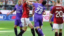 AC+Milan+v+ACF+Fiorentina+Serie+tzRr-GiX0cIx