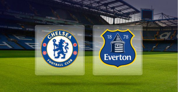 Day25_premier_league_Chelsea_Everton