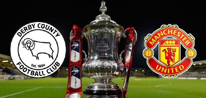 Derby-Man-Utd-702x336