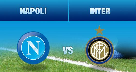 Napoli-Inter-1