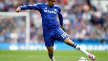 diego-costa-plans-to-play-for-spain