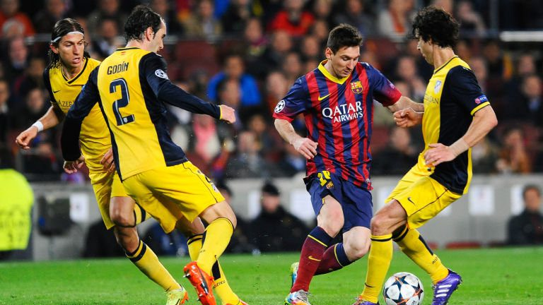 lionel-messi-barcelona-atletico-madrid-champions-league-nou-camp-football_3112421