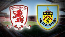 middlesbrough-burnley