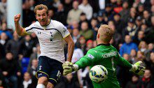 tottenham-spurs-harry-kane-leicester-premier-league_3280027