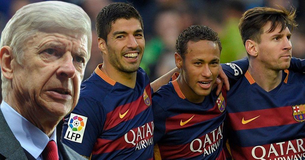 Arsenal-v-Barcelona-main