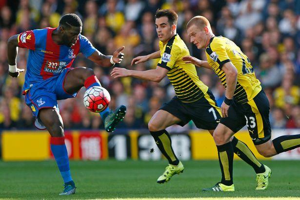 Watford-vs-Crystal-Palace