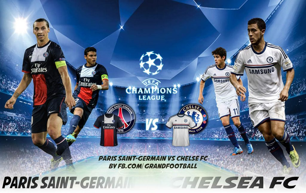 paris_saint_germain_vs_chelsea_fc_by_lionelkhouya-d7clibc