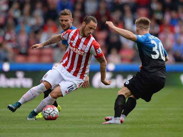 stoke-city-bournemouth-marko-arnautovic-matt-ritchie