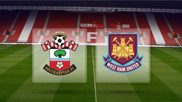 west-ham-united-vs-southampton