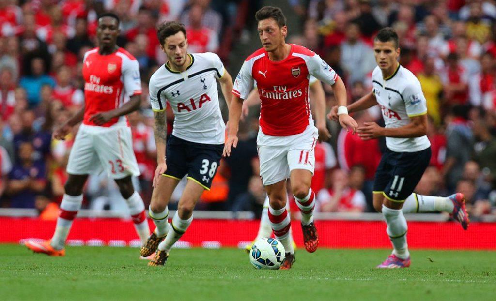 Arsenal-GQ-06Feb15_rex_b_1083x658