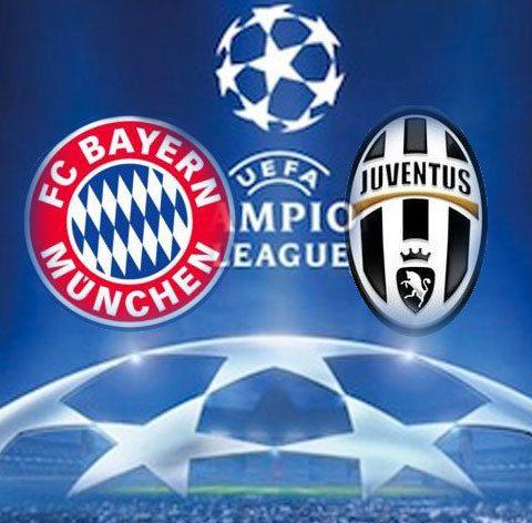 Bayern_vs_Juve1