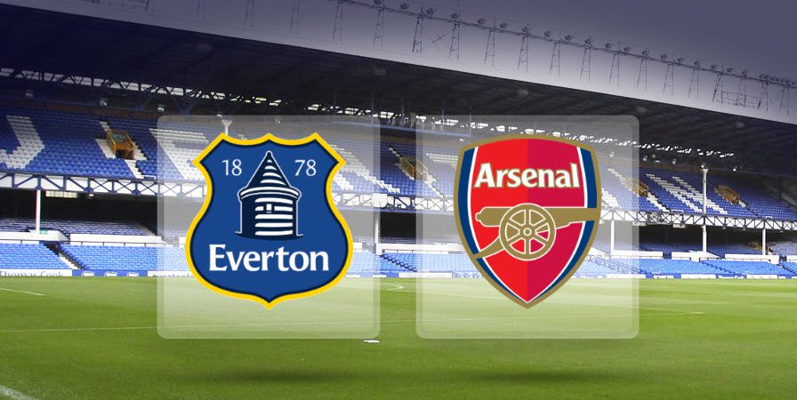 Everton-vs-Arsenal-Live-Score-Results-Barclays-Asia-Trophy-Final-2015