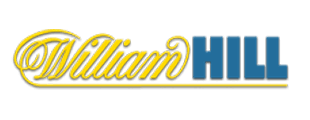 WilliamHill (310120 no bgr)