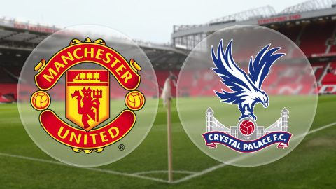 Crystal-Palace-vs-Manchester-United-Premier-League-2015-Prediction-Preview-Live-Streaming-Who-Will-Win-31-Oct-2015