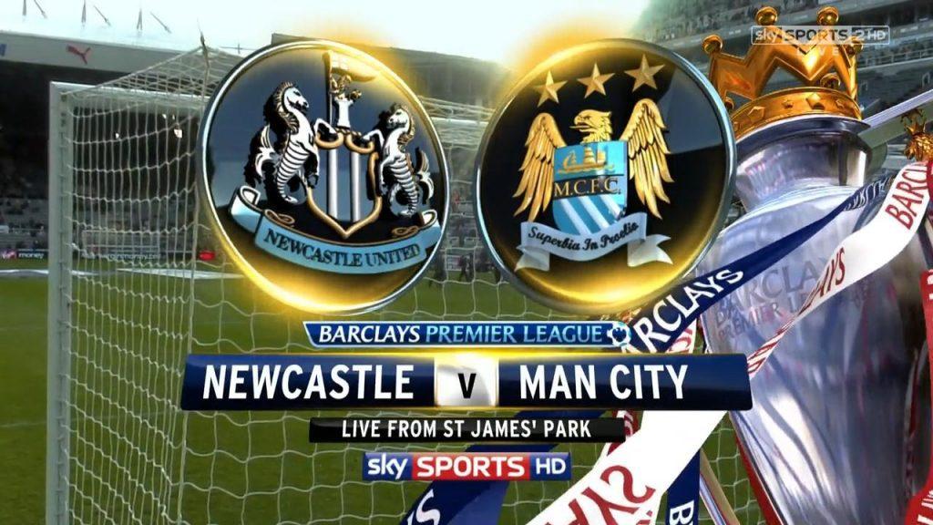 Prediksi-Newcastle-United-vs-Manchester-City-20-April-2016