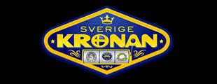 SverigeKronan logga