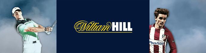 WilliamHill_690x180