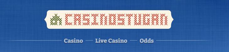 casinostugan
