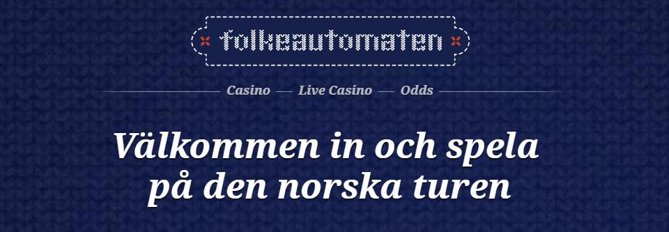 folkeautomaten-casino