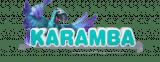 Karamba logotyp