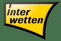 Interwetten 200px