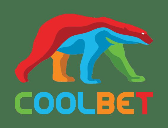 Coolbet sport bonus