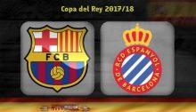 barcelona-espanyol