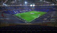 schalke-stadium