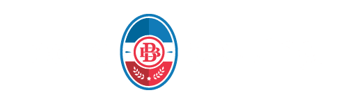 BaraBetting.com