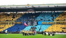 bröndby fans