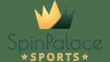 SPC Sports Logo
