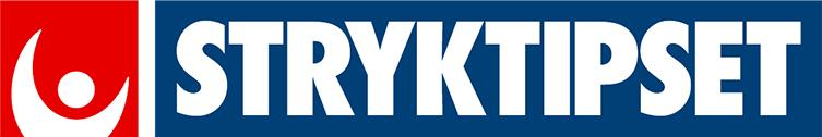 stryktips banner