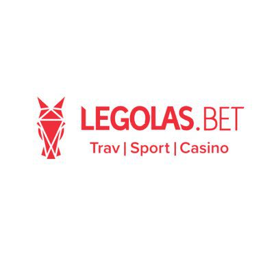 Legolas.bet online betting
