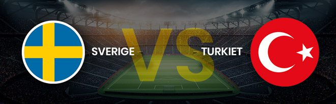 Sverige-vs-Turkiet-17e-nov