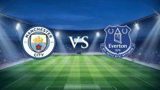 Manchester-city-vs-everton