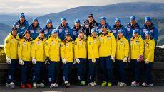 Odds på världsmästerskapen i nordisk skidsport