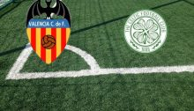 Valencia-Celtic-EL 21.a FEB