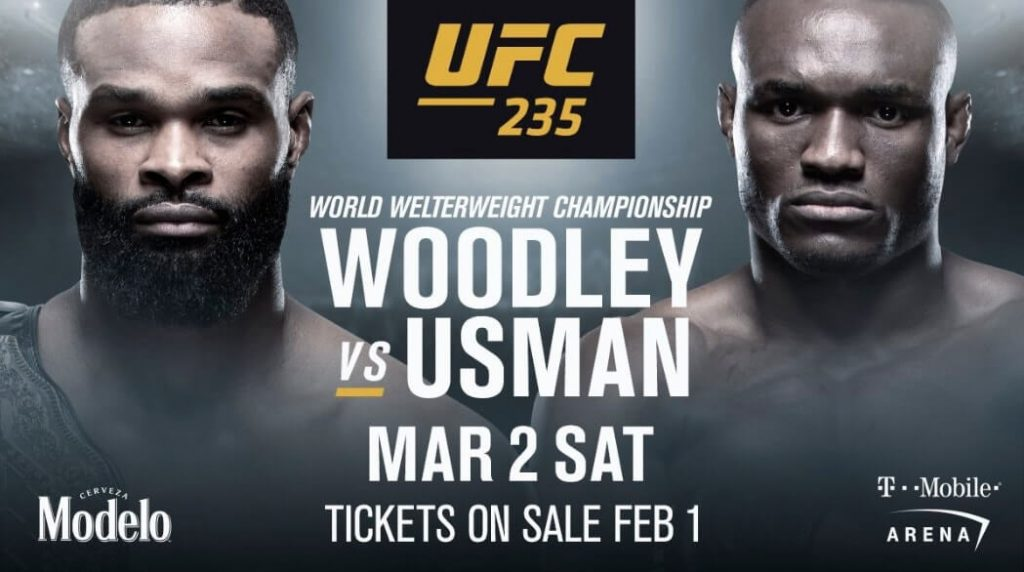 tyron-woodley-kamaru-usman UFC 235
