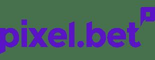 Pixel bet logotyp