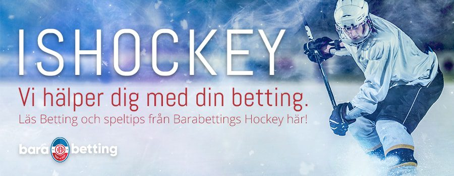 is hockey tips barabetting