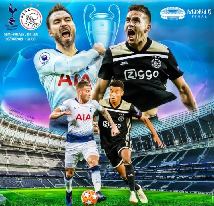 tottenham___ajax_amsterdam_champions_league_2019