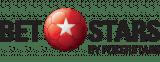 Betstars logotyp