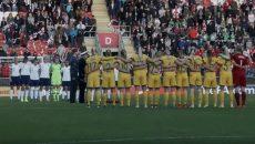 Sweden England women world cup 2019