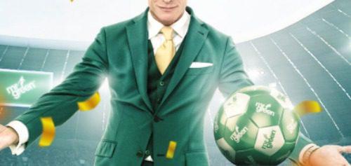 Mr-Green-oddsjackpott-Mr-Greens-karaktär