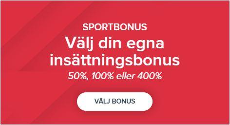 legolasbet bonus sport